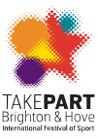 SAM commissioned to evaluate TAKEPART Festival