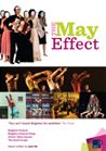 The May Effect report published