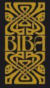 Biba and Beyond - Barbara Hulanicki